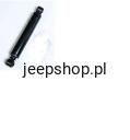 Amortyzator układu kierowniczego 52088251 WJ 99-04 chn